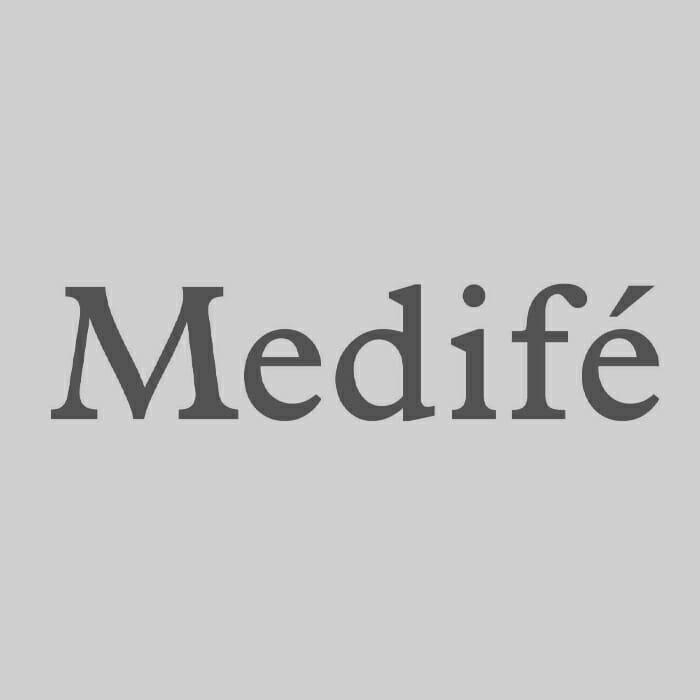medife